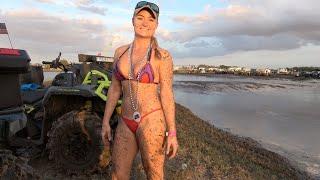 Mud Trucks Gone Wild- Muddy Valentines 2021