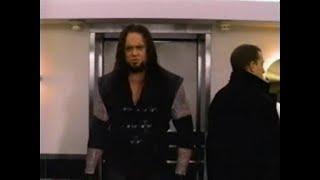 WWF Super Bowl Commercial - 1999