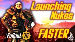Fallout 76 | How to Unlock Enclave Uniform Outfit, Scout Armor & X