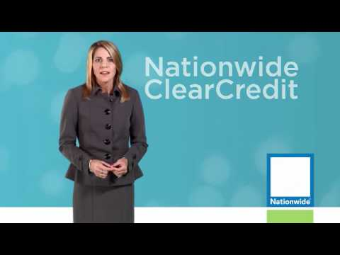 Nationwide Financial unveils Flexible Advantage