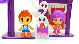 Download Мультики с игрушками для детей Video