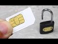 Download 3 Amazing life hacks with Locks In Mp4 3Gp Full HD Video