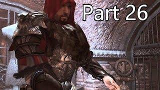 Mrkenedy95 Videos 9tubetv