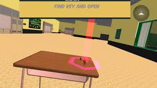 High School Girl Simulator