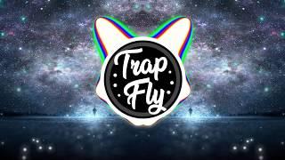 Miley Cyrus - Slide Away (Rizki Trap Remix)