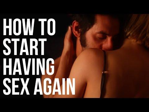 Xxx Mp4 How To Start Having Sex Again 3gp Sex