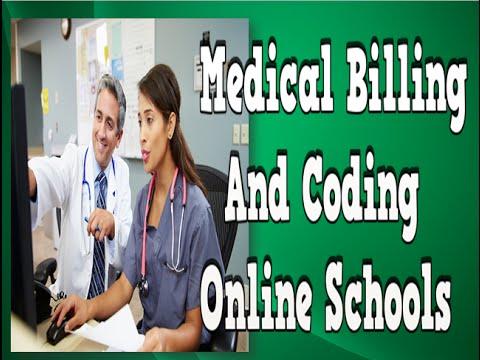 Medical Billing And Coding Online Schools, Medical Coding Classes, Medical Billing Training