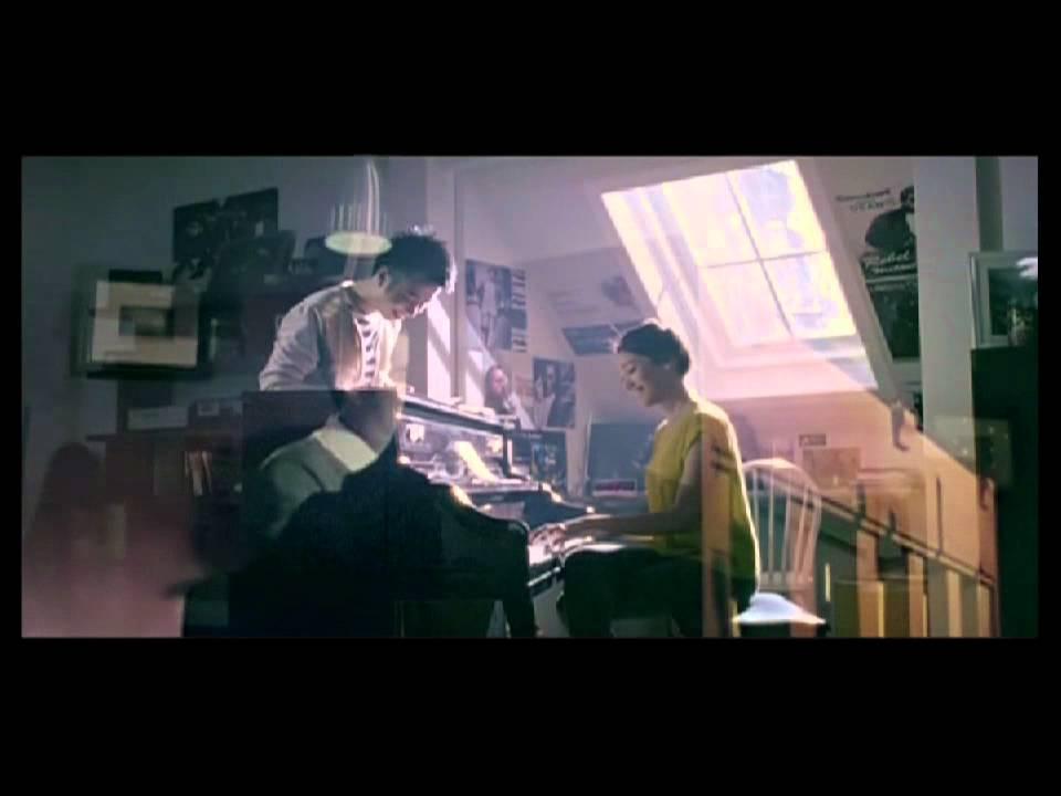 Vidi Aldiano - Lagu Kita