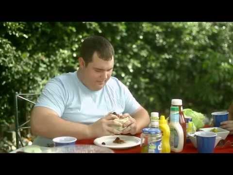#1 Reason Fad Diets Fail
