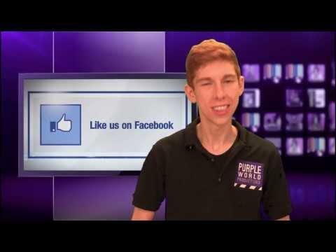 Social Media and Marketing Tips - How to DIY TV