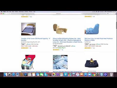 What Products can I sell on Amazon | techdaddyvideos.com