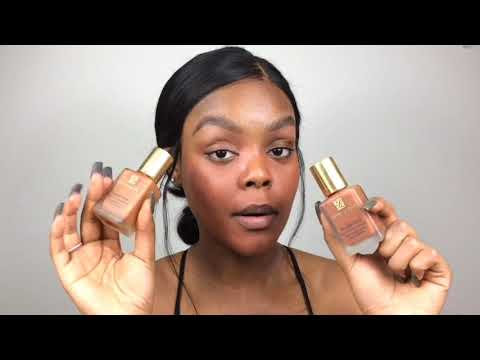 Simple Foundation Routine for Beginners | Detailed