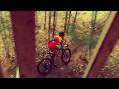 No Bad Days Mtb Edit