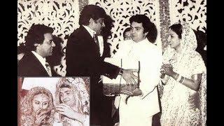 जब ऋषि कपूर-नीतू सिंह की शादी में धर्मेन्द्र ने किया हंगामा