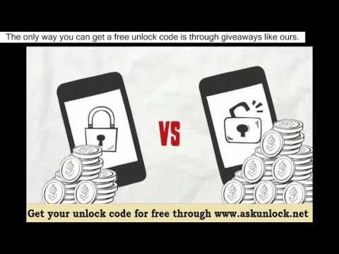 Used T Mobile Cell Phones - used unlocked cell phones - cheap used unlocked verizon cell phones