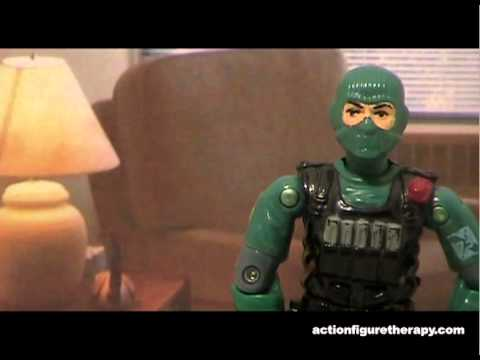 I Work With Idiots - Angry Army Ranger Is Pissed