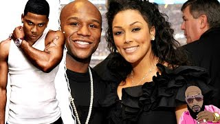 Download Floyd Mayweather Releases SHOCKING INFORMATION About Ex Shantel Jackson Nelly Girlfriend Video