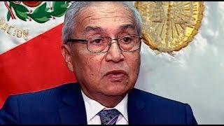 Pedro Chávarry: la caída del controvertido exfiscal de la Nación | Punto Final