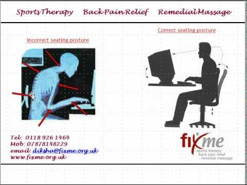 Screencast by FiXmeDiksha from Screenr.com