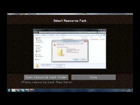 How to install 2epicpanda's Dayz Server Modpack+ Resourcepack (Tutorial Updated version)