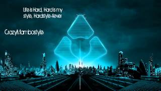 Hey Guys, here the Hardstyle remix of Martin Garrix - Animals  Enjoy :) Pls like or subscribe :)   All rights to the owners  Martin Garrix  Isaac Martin Garrix - Animals (Isaac Remix)
