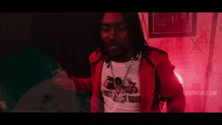 "FMB Dz - ""BigUnk"" (Official Music Video) Shot By: @Lacedvis"