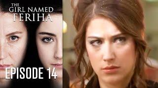fariha episode 13 part 2 on urdu one - Pakfiles com