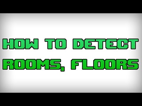 How to mod Afterbirth+ w/ Lua - Advanced series #21 - How to detect walking into a new room, floor