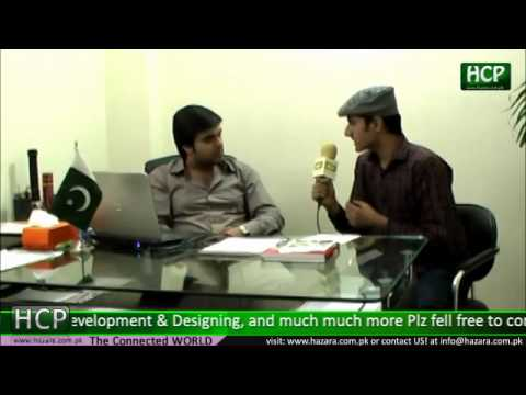 Pakistani Students Who Want to Study Abroad Should Watch this Video