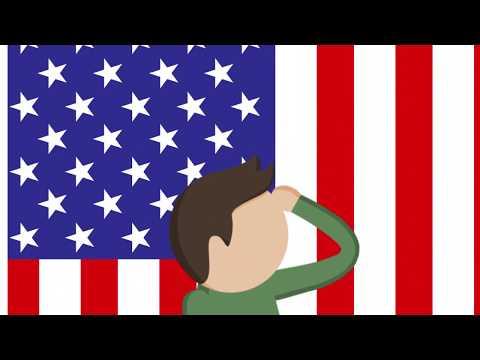 VA Claim Exams: Respiratory, Cardiology, or Ear, Nose & Throat
