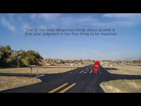 Traffic safety & trends exam2