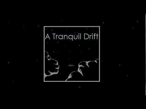 Nim - A Tranquil Drift (Instrumental)