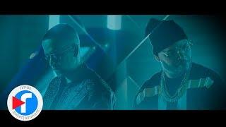 Yandel & Farruko - Despacio | Video Oficial