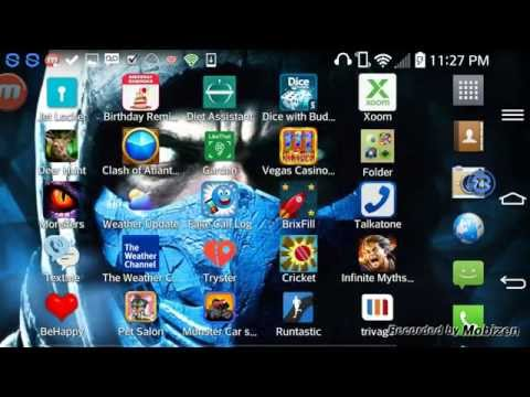 App review TEXTME free text and calling