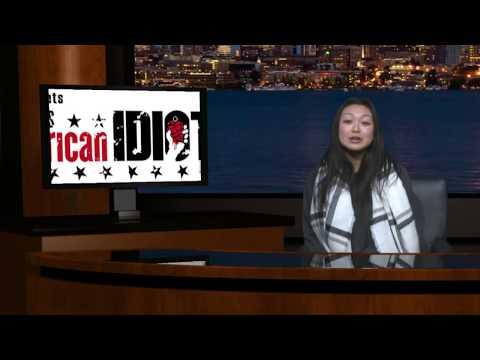 VTV News : January 18, 2018