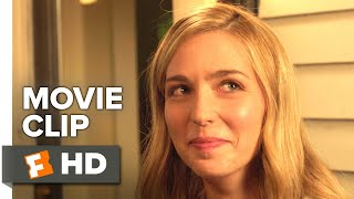 Forever My Girl Movie Clip - Can
