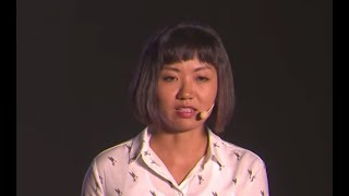 How I defeat pests with 36 Stratagems   Linda Tan   TEDxXiguan