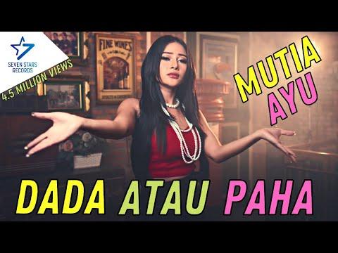 Xxx Mp4 Mutia Ayu Dada Atau Paha OFFICIAL 2 Million Views 3gp Sex
