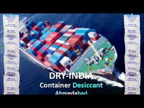 Manufacturer, Exporter and Wholesaler of Dry Gel and Desiccant Gel