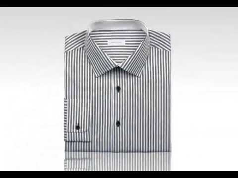 Custom Dress Shirts That Fit. Thousands Can't Be Wrong The Best Custom Dress Shirts Online