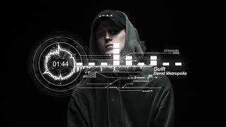 """Nf Type Beat 2019 - """"getting It Together"""" (produced By David Metropolis)"""