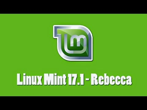 INSTALL any Linux the EASY way - Linux Mint  [COMPLETE GUIDE]