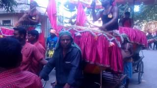 Bhadrak Pila Ganesh bhasani 2015
