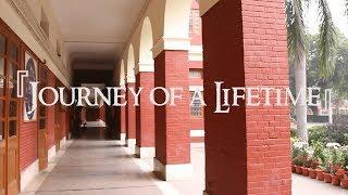 Download Journey of a Lifetime - St. Columba's School Graduation Film - Batch of 2019 Video