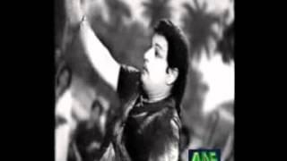 super fight scene -MGR - ASOKAN
