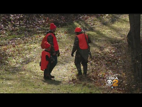 Game Commission Mistake Leaves Hunting License Applicants Disappointed