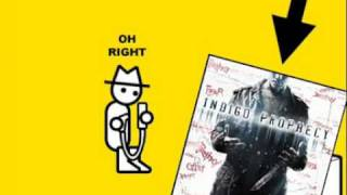 HOUSE OF THE DEAD: OVERKILL (Zero Punctuation)