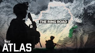 Download How the US failed to rebuild Afghanistan Video