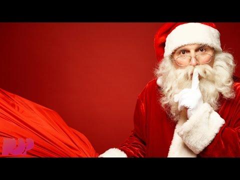 Redditor Gets Bill Gates As Secret Santa!