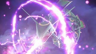 UK: Pokémon TCG: Sun & Moon—Celestial Storm